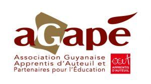 Logo-AGAPE-Quadri-150dpi
