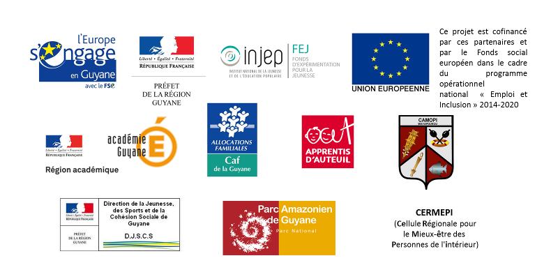 2018-01-19_Partenaires AGAPE soutien 800